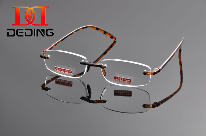 popular discount reading glasses buy cheap discount
