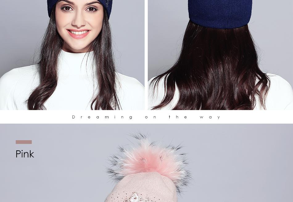 winter hats for women MZ713B (9)