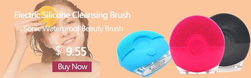 Lady Epilator Electric Shaving Scraping Women Bikini Underarm Hair Remover Shaver Depilacion Full Body Use Skin care Beauty Tool 20