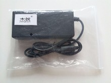 19V 3.42A AC Adapter Laptop Charger Power Supply Battery For ASUS A40 A43 A53 A41 A2 A6 A8 F8 S1 U3 U5 N70 F83V k410 W3 W5