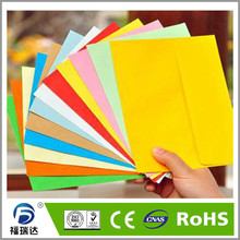 Epoxy polyester Resin hybird Resin RAL1016 sulfur yellow powder coating