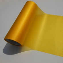 12 Rolls/Lot Glitter Car Headlight Film Vinyl Glitter Headlight Tint Taillight Tint(China)