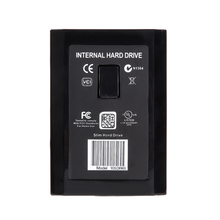 High Quality 250GB 250G GB Internal slim Hard Drive Disk HDD gaming SATA hard disk For Microsoft For Xbox 360 slim Consoles(China)