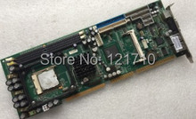 Industrial equipment card KONTRON LF PCI-951 CPU Board - Pentium 4 PICMG FUll-Size SBC(China)