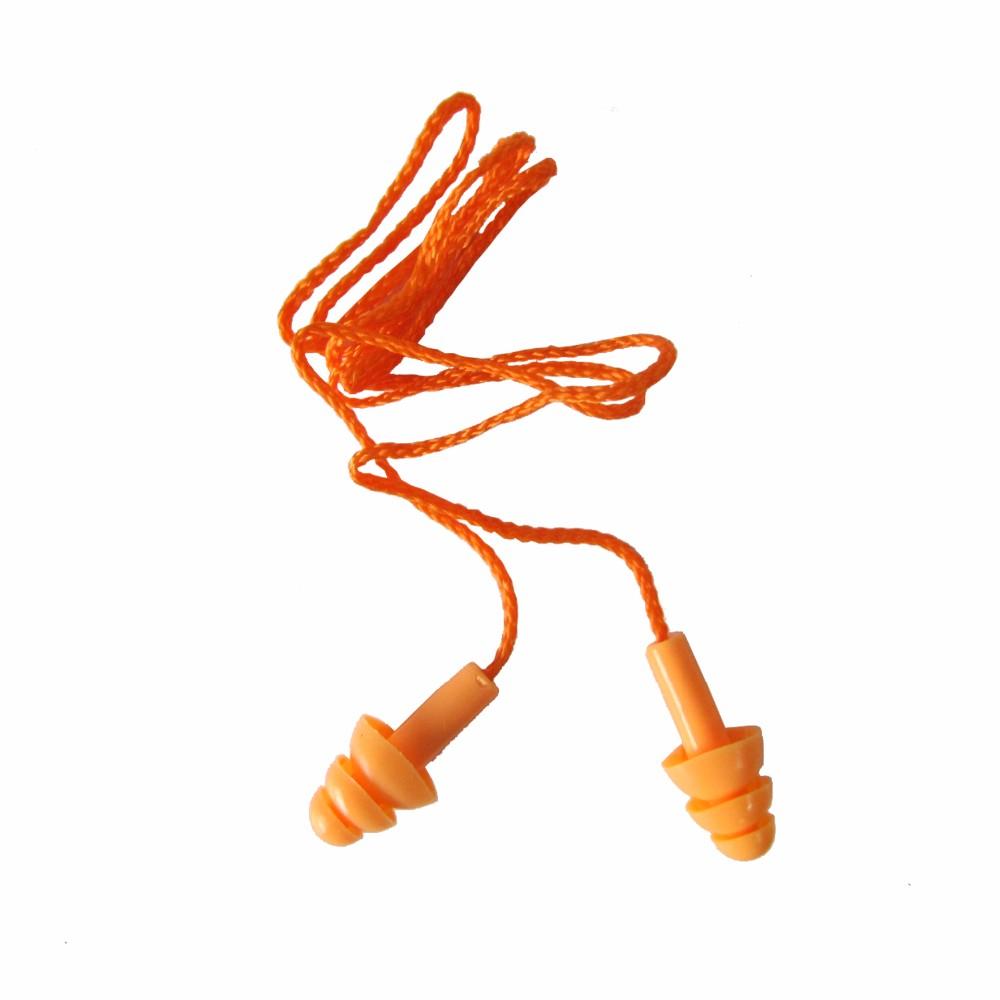ear plug-3