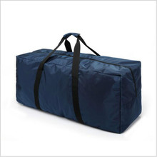Waterproof Travel Bags Duffle Bags Large Capacity Luggage Casual Sac De Folding Bag For Trip free shipping