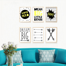 xdr053 Family Quotes Wall Sticker For Photo love blessing smile Joy Forever Vinyl Wall Decal Picture Home wall Art Decoration(China)