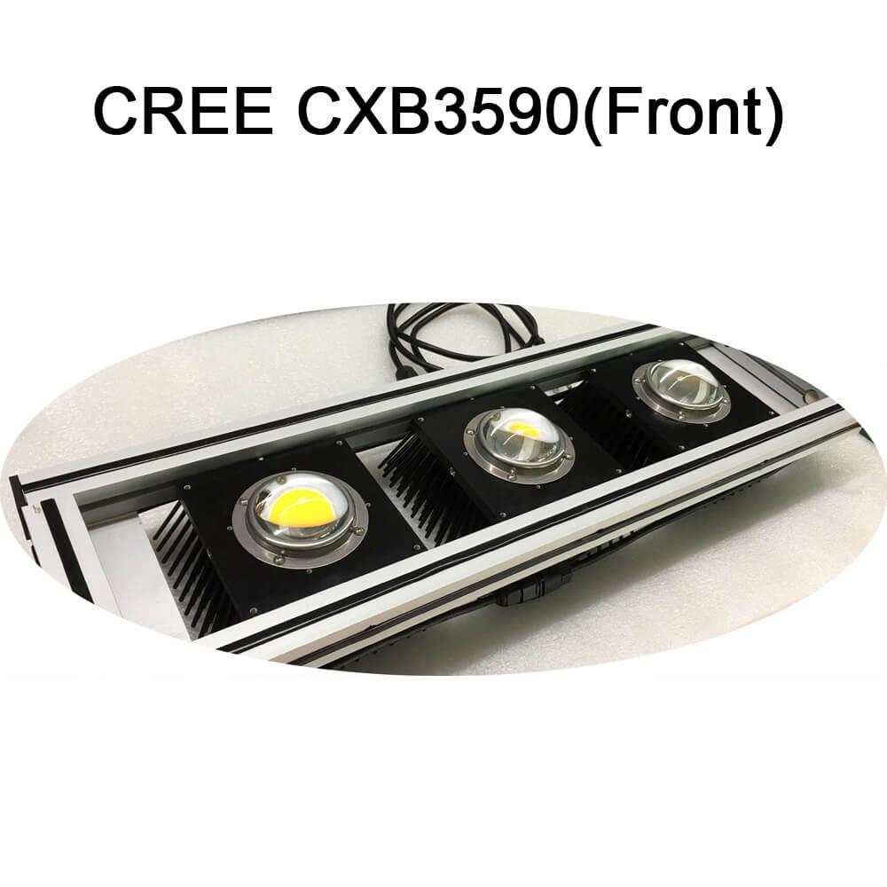 Venesun_Cree_CXB3590_LED_Grow_Light_Waterproof_Dimmable_2