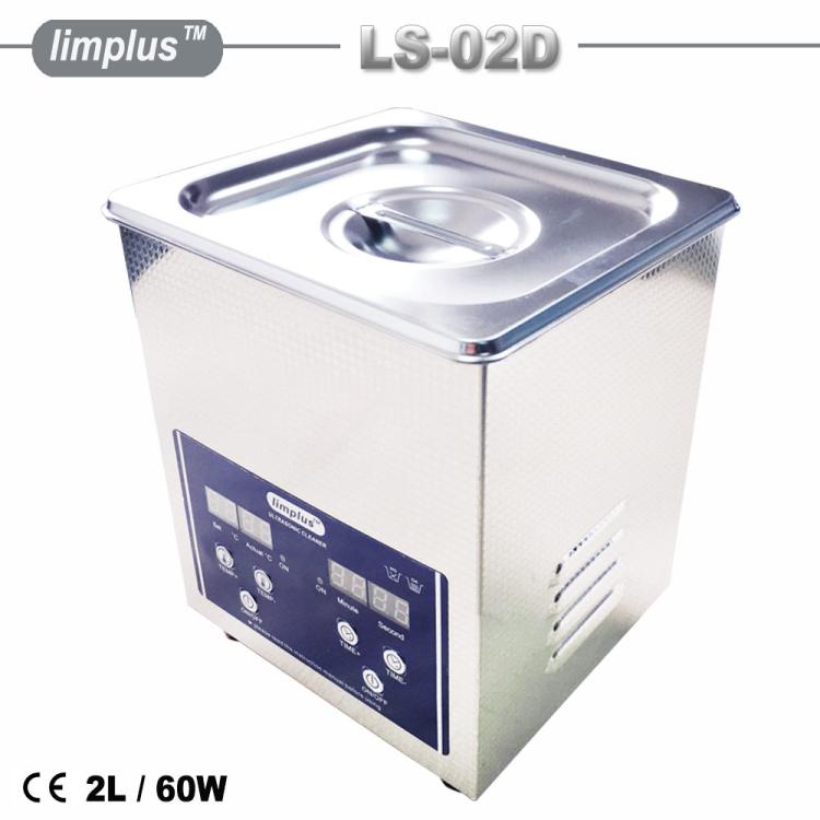 LS-02D  d