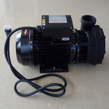 3HP AMP jet pump LP300 hot tub spa pump LX 300 2.2KW for Sweden Norway spa fit Balboa Gecko Pack(Hong Kong)