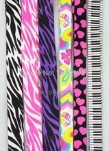 50 Pcs Zebra Love Neck Straps Lanyards For Mobile Phone,Card,Key chain