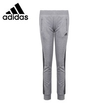 Original New Arrival 2017 Adidas Performance ATHLETICS ITEMS Women's Pants Sportswear(China)