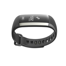 sport bracelet intelligent hand loop movement smart hand ring  sleep management Call reminders, remote photos, running trails,