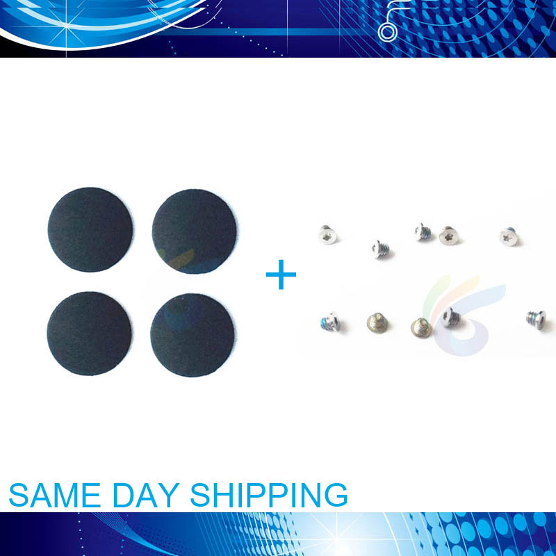 "set of 10 bottom cover case screws Mid 2012 Macbook Pro Retina 15/"" A1398"