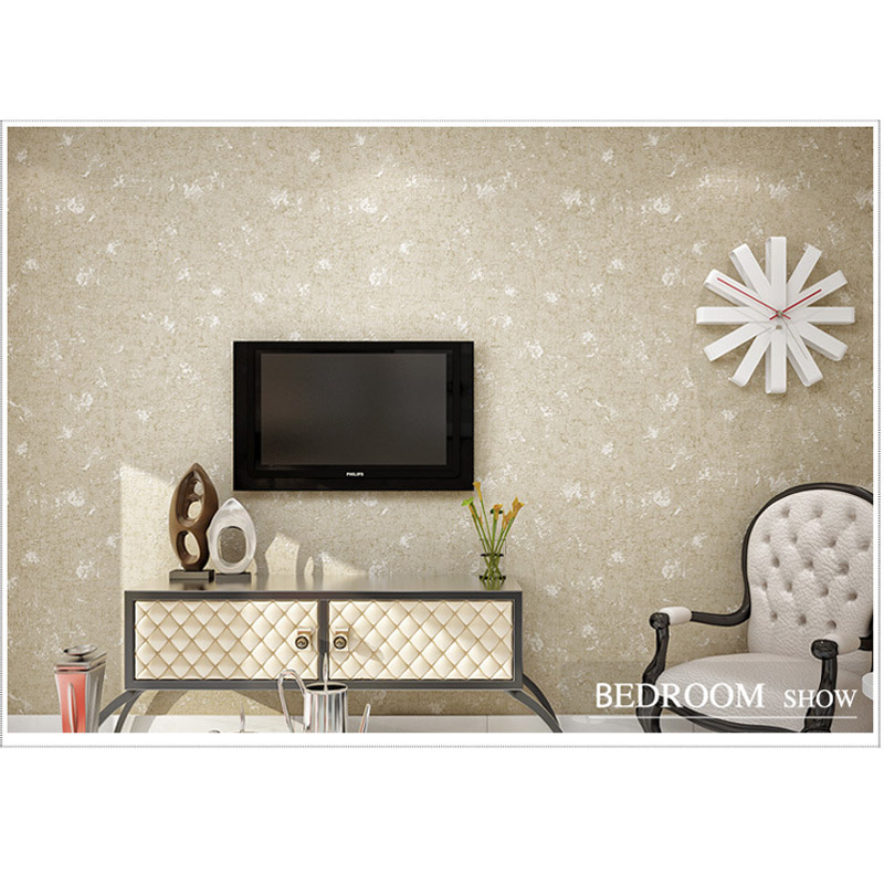 Non-woven Fabric Simulation Cement Wallpaper Modern Living Room Background Covering Decor WallPaper SLWP16-010-4<br><br>Aliexpress