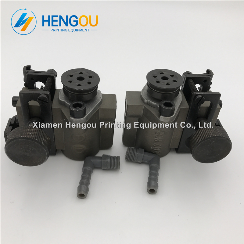 high quality delivery Forwarding Sucker For Heidelberg CD102 SM012 66.028.046F 66.028.056F<br>