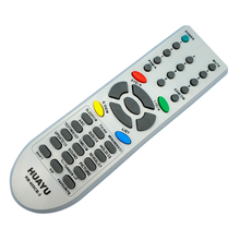 Buy 1pcs remote control suitable LG TV REMOTE CONTROL CONTROLLER LCD LED HD 6710V0090D for $4.99 in AliExpress store