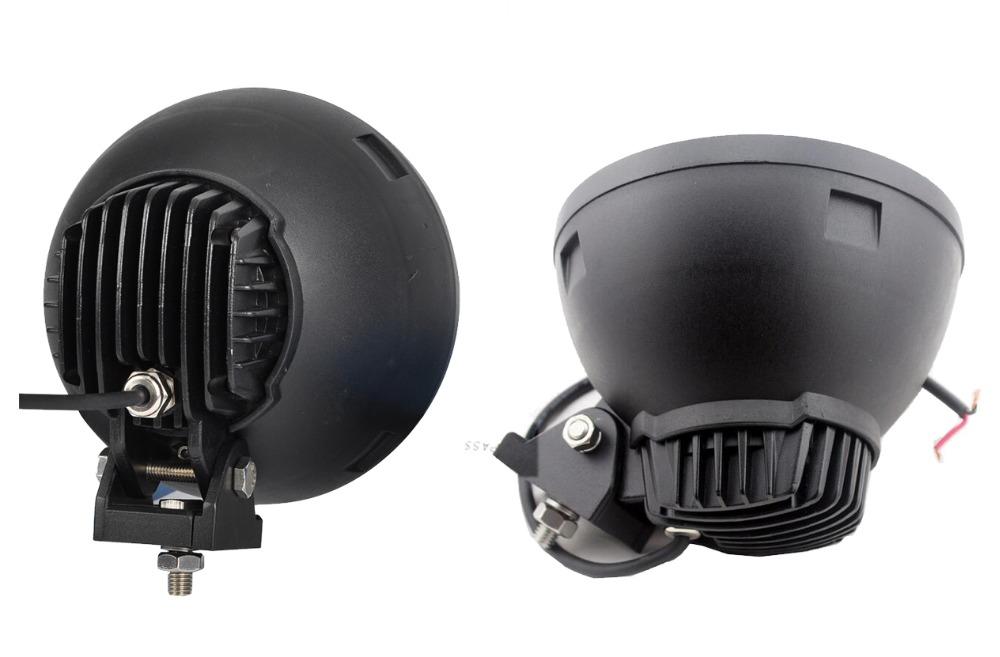 50w-led-cannon-light_02
