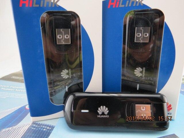 Unlocked Wireless Modem huawei E3276s-150 4G LTE FDD 3G WIFI 150Mbps WCDMA USB Dongle Network PK E3276s-920 E8278<br><br>Aliexpress