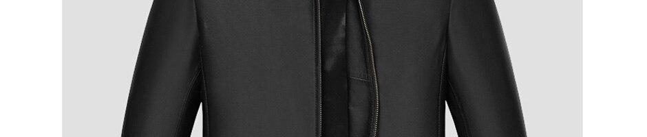 genuine-leather-71J7869940_21
