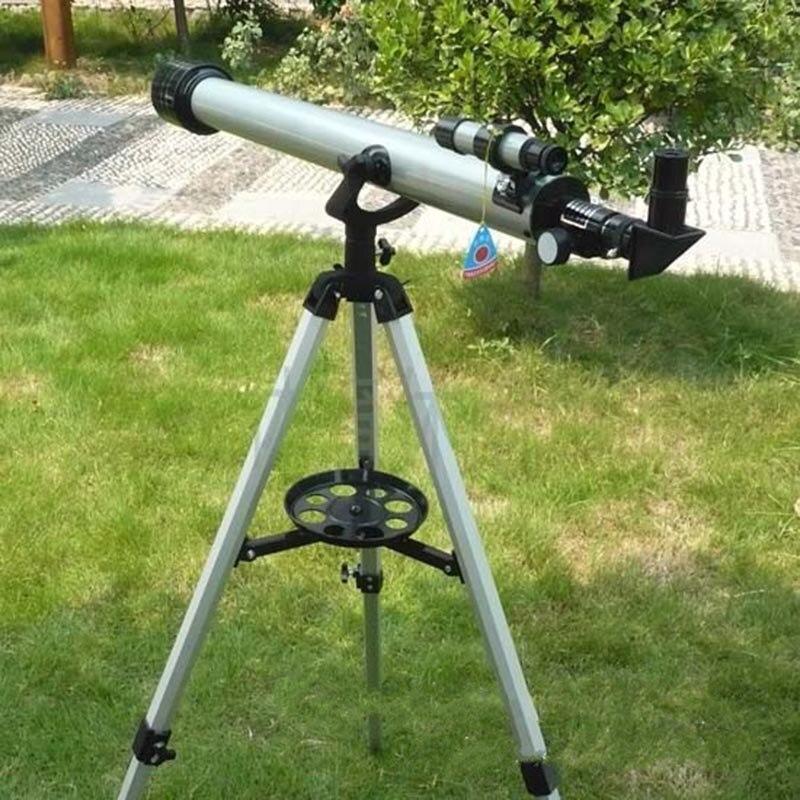 Телескоп 90060 отзывы