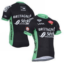 2015 Latest Road Mens Bike Riding Short Sleeve Cycling Jersey ciclo Shirt Maillots Wear Cycle Tops Garments Maillots Uniforms