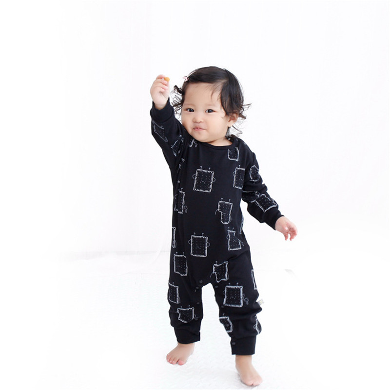 Autumn Winter Baby Girl Snowsuit Romper Costume Jumpsuits Boy Onesie Overall Clothes Infantil Newborn Coveralls Next Rompers<br><br>Aliexpress
