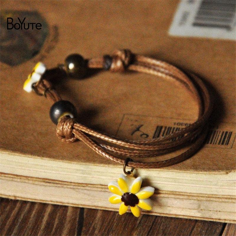 friendship bracelets (5)