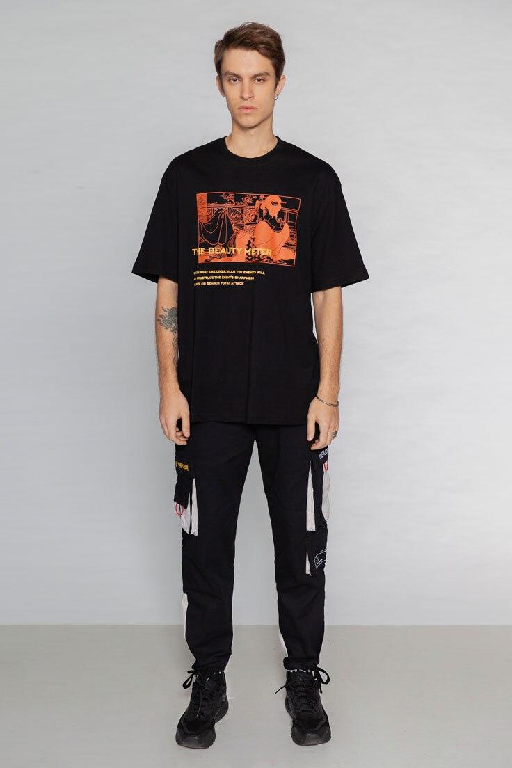 Japanese Style Ukiyo E Tshirts 3