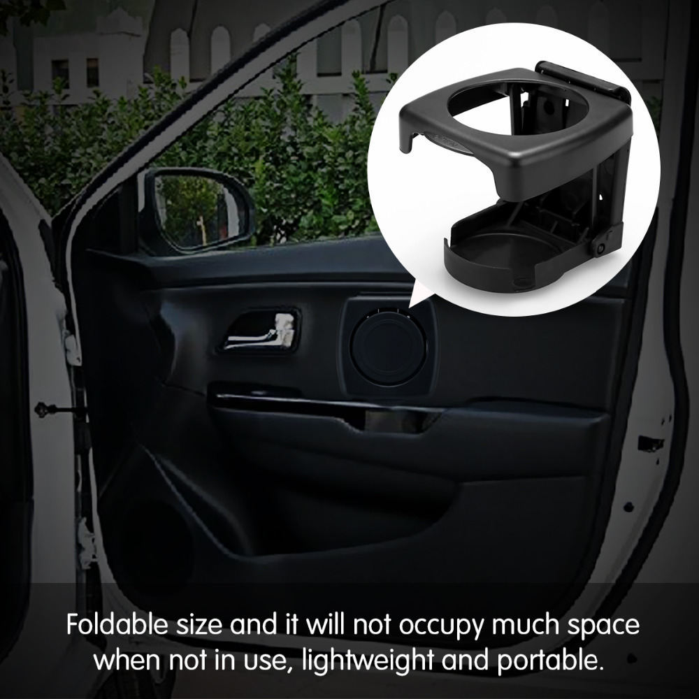 Car Bottle Holders Stand