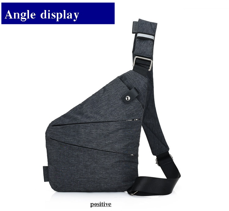 bag (15)