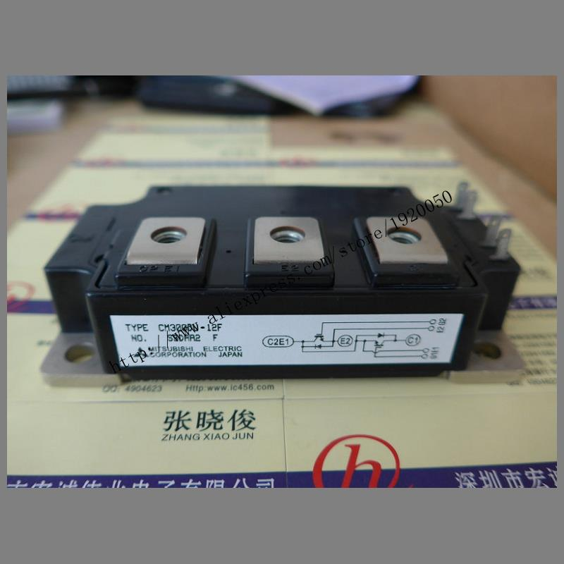 CM300DU-12F  module Special supply Welcome to order !<br>