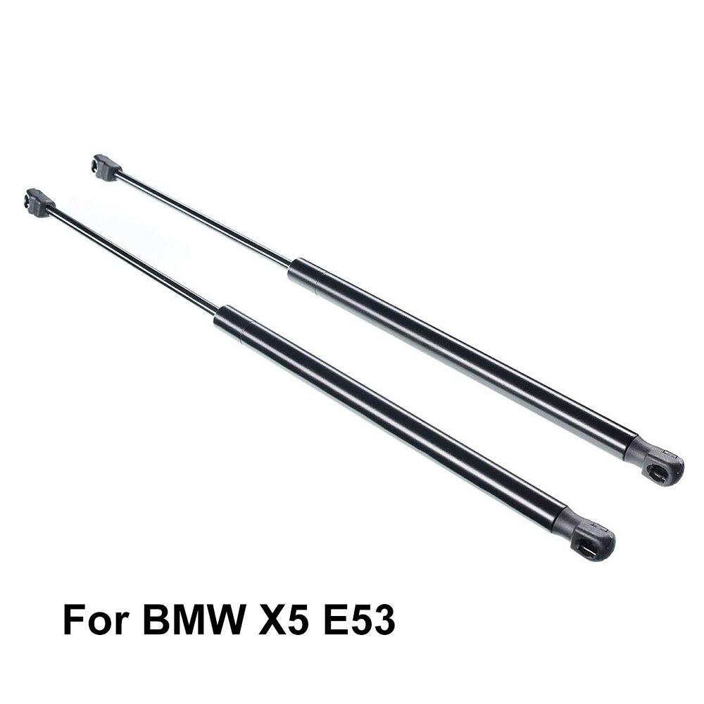 New BMW E53 X5 Hatch Lift Support Struts Strut Kit of 2 51248402405 Heavy Duty