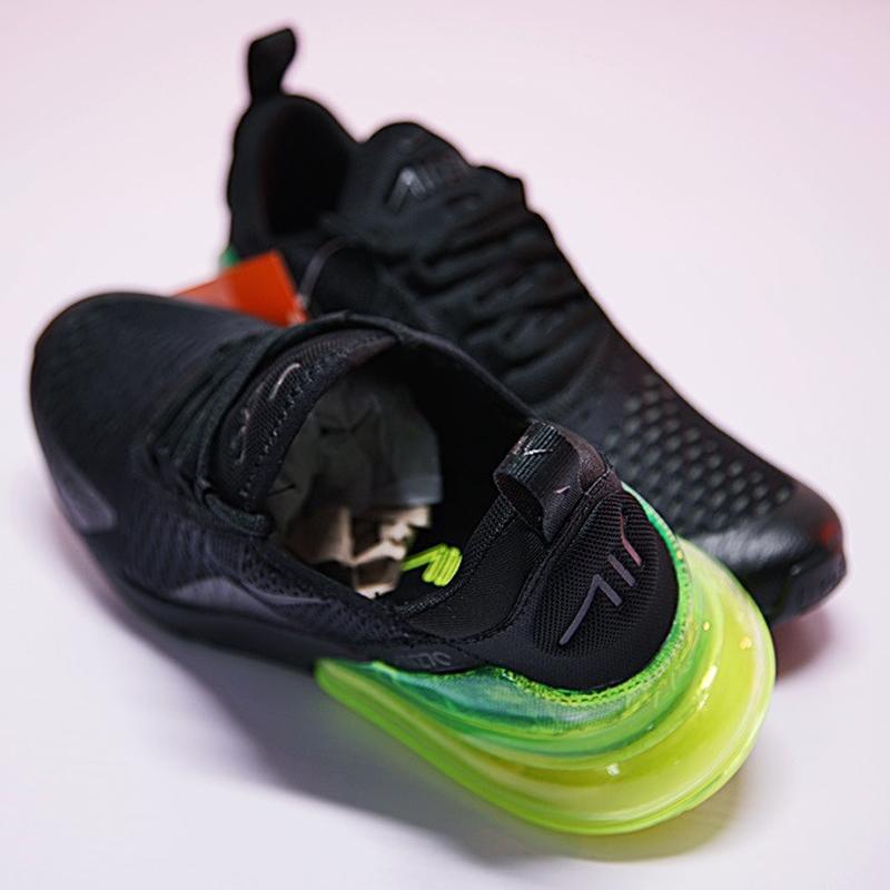 حذاء نايك رياضي للرجال 2
