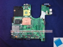 V000068700 MOTHERBOARD FOR TOSHIBA Satellite A100 A105 6050A2041301 TESTED GOOD(China)