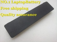 NEW battery for HP pavilion DV4 DV5 DV G61 G71 FOR compaq presario CQ40 CQ45 CQ60 CQ61484170-001 ev06(China)