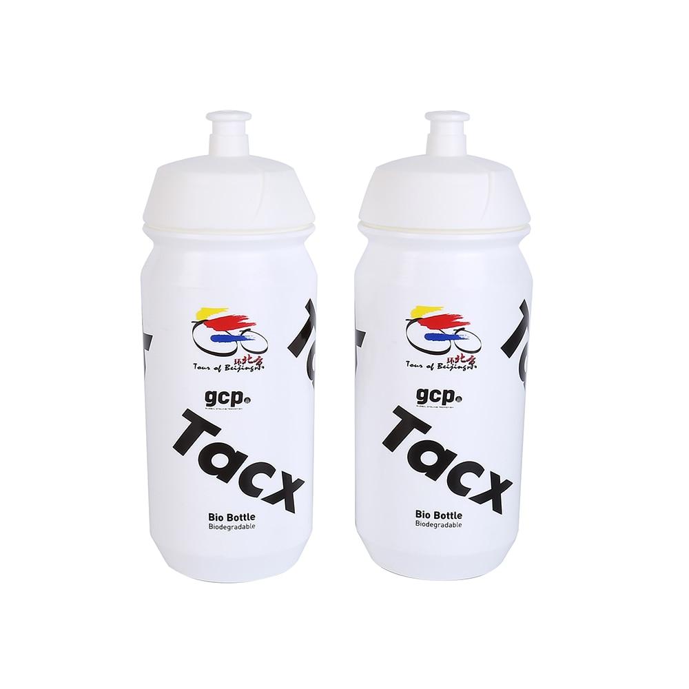 Shimano PRO Bicycle Water Bottles Cyling Mountain Road Bike Plastic Water Bottle