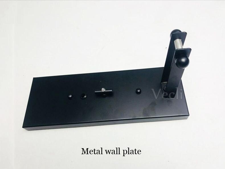 wall-lamp-21-1