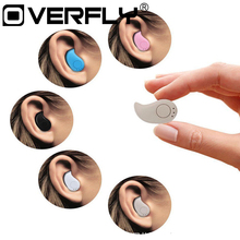 S530 Mini Wireless Bluetooth Earphone Music Stereo Headphone Headset Fone De Ouvido Universal for iPhone 7 Samsung Xiaomi HTC LG