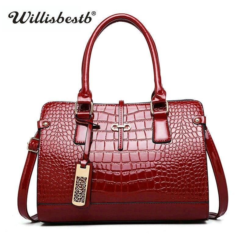 2017 New Brand Women Crossbody Bags Lady Present Handbags Female Famous Shoulder Bags Luxurious Princess Messenger Bag<br>