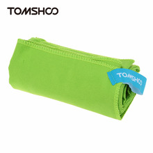 Microfiber Quick Drying Towel Travel Camping Swimming Beach Bath Body Sports Towel Travel Kits