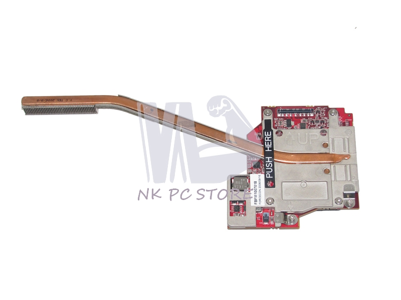 CN-0WF147 WF147 Video Card For dell Inspiron 6400 laptop graphics card ATI Radeon Mobility X1300 128Mb 100% tested<br>