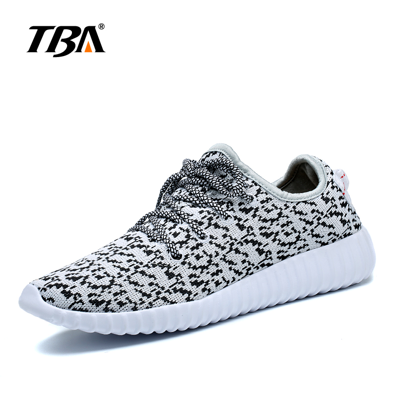 2017 TBA 1414# new chinese brand bost 350 recreational shoe breathable light running shoes for men and women free shipping<br><br>Aliexpress