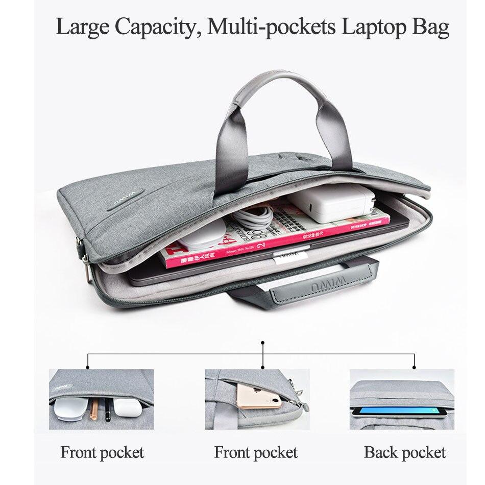 Notebook-Bag-15.6