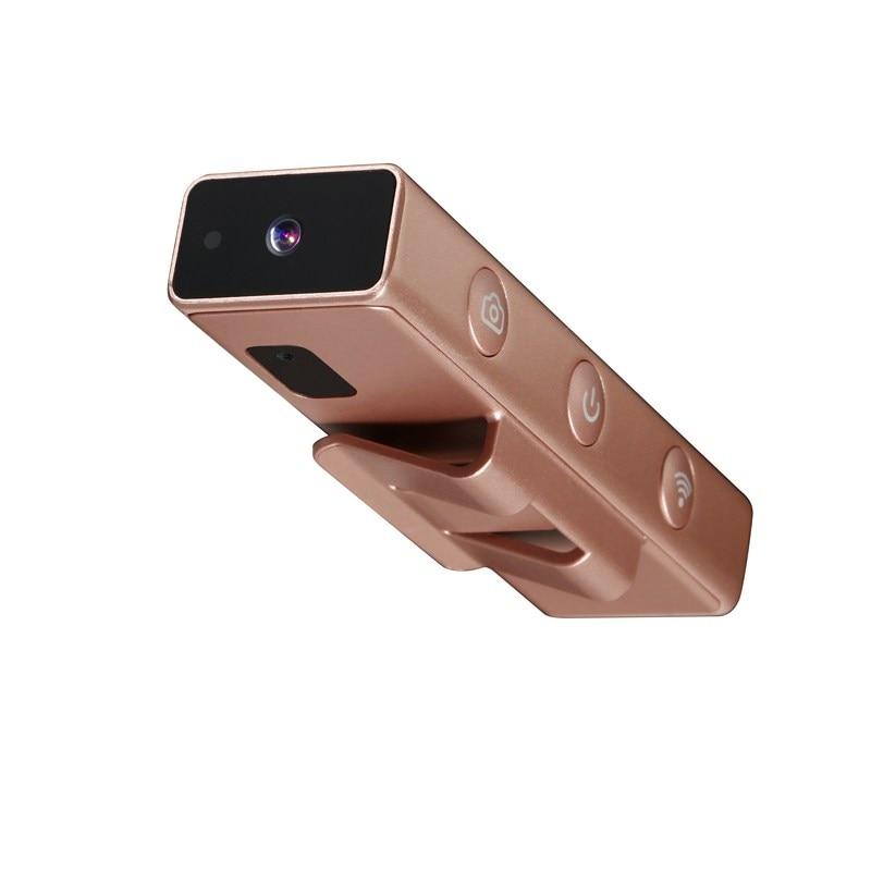 mini wearable camera (6)