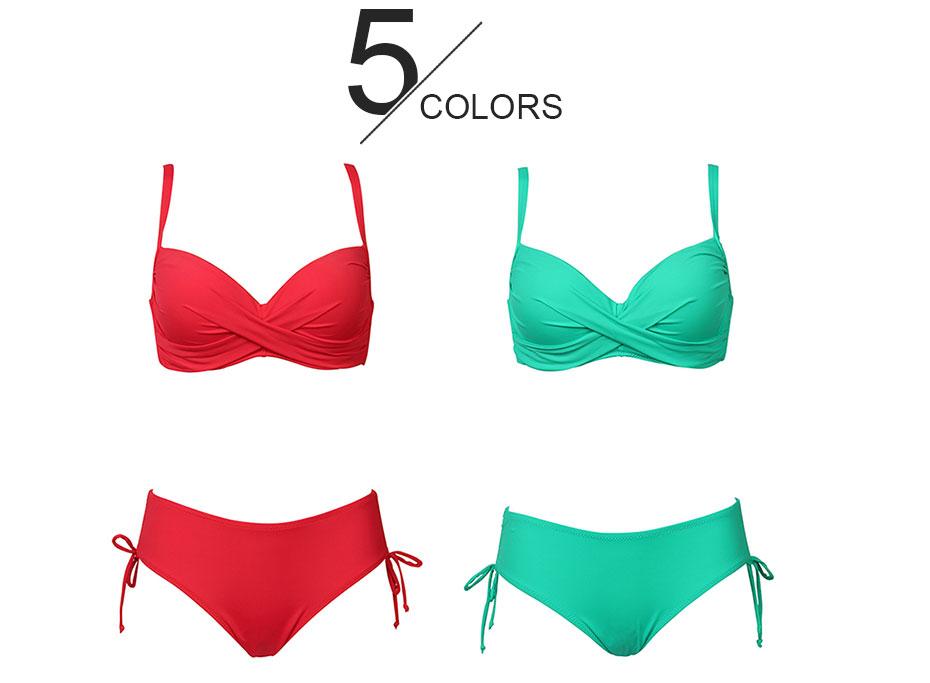 bikini set (2)