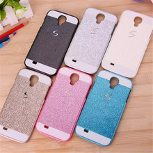 Buy Hot Sale 6 Colors Royal Bling Luxury Phone Case Samsung Galaxy S4 Mini S4mini I9190 Back Cover Hard Cell Phone Case for $2.07 in AliExpress store