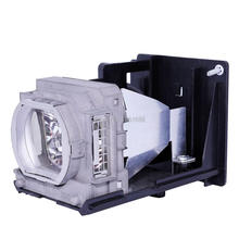 VLT-HC5000LP / 915D116O10 original projector lamp for MITSUBISHI HC4900/ HC5000/HC500BL/HC5500/HC6000 projectors(China)