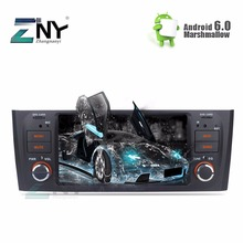 Android 6.0 Car DVD Stereo For Fiat Grande Punto Linea 2007 2008 2009 2010 2011 2012 AutoRadio RDS GPS Navigation BlueMe DAB+