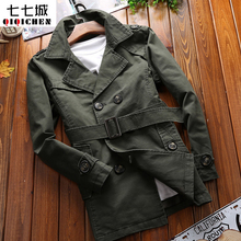 Bomber Jacket Men Windbreaker Flight Pilot Air Force Male Army Brand Clothing Green Military Motorcycle Jackets Coats Hot Sale